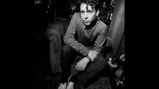 Joe Henry  -  I will write my book