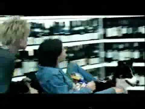Placebo- Johnny and Mary.avi