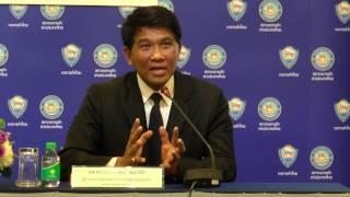 ภาวะเศรษฐกิจ,เปิดเทอม,หอการค้าไทย,มหาลัยหอการค้าไทย