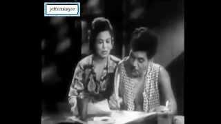 OST Gurindam Jiwa 1965 - Gurindam Jiwa - Rafeah Buang, R Ismail