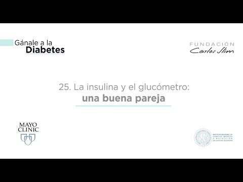 Janow tratament pentru diabet zaharat