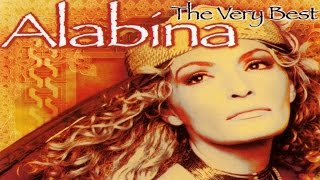 اغاني طرب MP3 The Very Best of Alabina - 1 hour of Music تحميل MP3