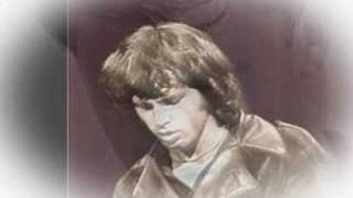 Jim Morrison!!!