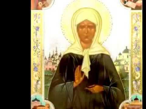Молитвы о поиске успешной работы николаю чудотворцу