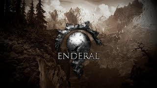 [Skyrim mod] Enderal: The Shards of Order #1