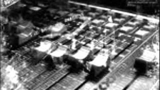 Feed Me - Jodie (Radio Edit)