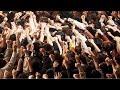 ハルカミライ ライブ映像で構成された「エース」のMV公開