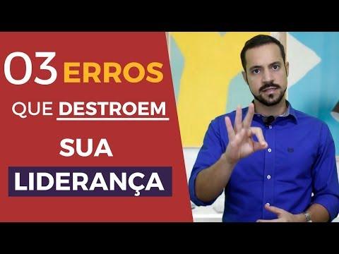 , title : '3 erros que destroem a sua liderança'