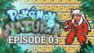 Venipede  - (Pokémon) - Pokémon Naturia Nuzlocke w/ TheKingNappy! - Ep 3