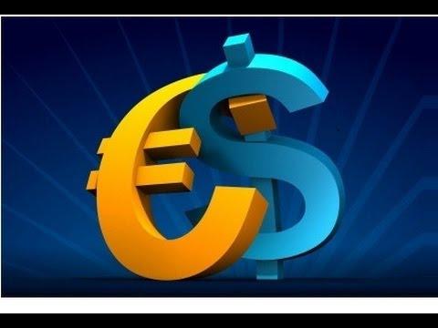 Биржевой курс евро рубль на форексе