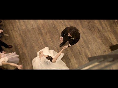 Ewa Farna - Ta o nás [Official Music Video]