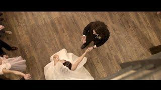 Ewa Farna   Ta O Nás [Official Music Video]