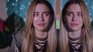 Марьяна Ро-Я устала (Remix)