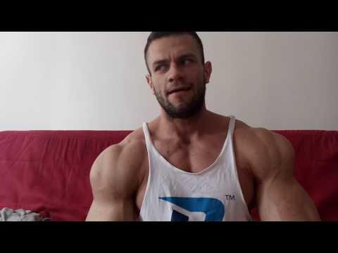 Ćwiczenia na mięśnie seksualne