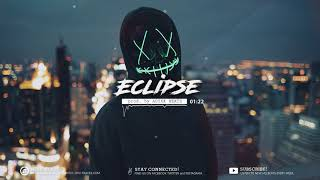 Sick Rap Instrumental   Hard Trap Beat 2018 (prod. Adixx Beatz)