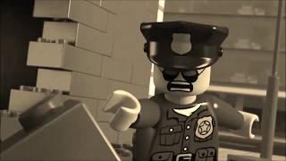 Video raf&taksík - Ironická