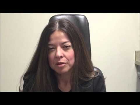 Orbital Decompression Surgery for Graves Disease