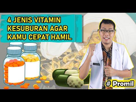 Zsírégető essen