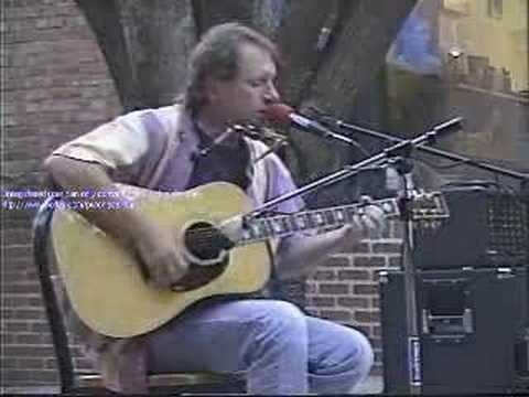 "Adam Seward ""Come And Go Blues"""