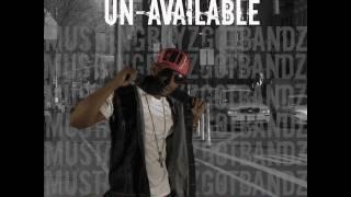 "mixtape video ""ocho music"" official video Metro Man ""phone problems"""