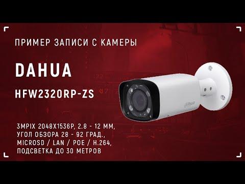 K-AP61u_qc8