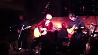 JULIA FORDHAM - PORCELAIN (Live from London, July 2012)