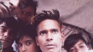 sahara india ghuma de soniya full video song - TH-Clip