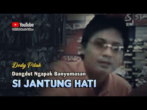 mp4 Training Bintang Benderang Grab, download Training Bintang Benderang Grab video klip Training Bintang Benderang Grab