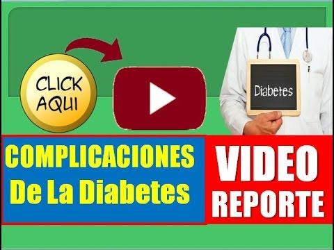 La insulina y el peso