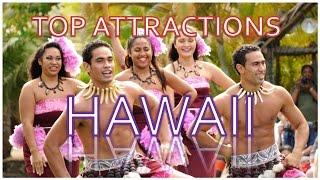 Island Of Hawai'i, Hawaii