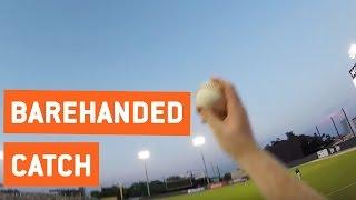 sport faza baseball suporter