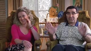 Best in Show (2000) Video