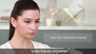 Skywell Software - Video - 2