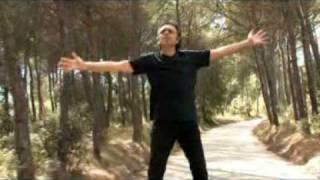 Josep Thió - Els Teus Cels