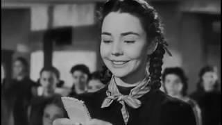BERNADETTE 1943 Jennifer Jones ITA