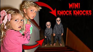 Our KIDS are being CLONED! *Scary*