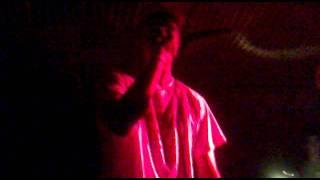 Video Ruku v ruce feat Josh