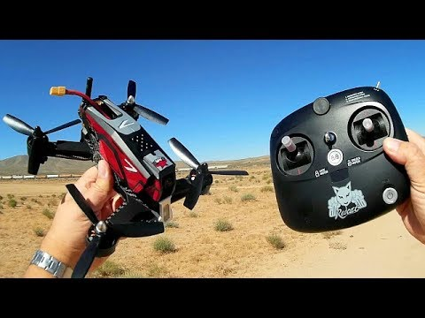 redcat-carbon-210-rtf-fpv-racing-drone-flight-test-review