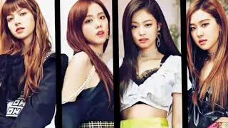 How would blackpink sing stay gold by bts +line discribption