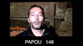 ex 148 Papou