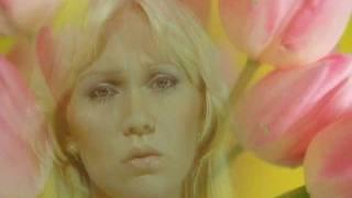 ABBA My Love My Life MBL MIX