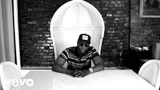 Papoose   Turn It Up Ft. DJ Premier