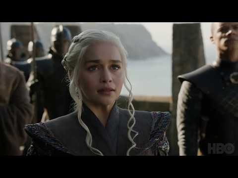 Game of Thrones - music theme by Victor Khandamian