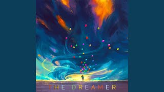 The Dreamer _ Online Release