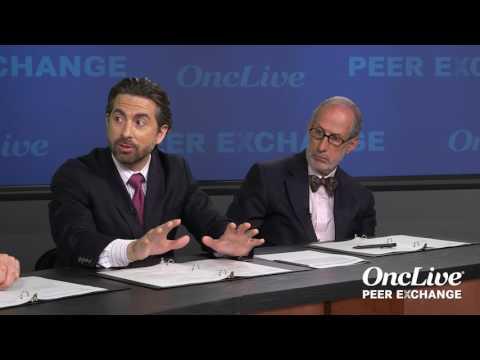 Tratamentul osteoartrozei gleznei de gradul II