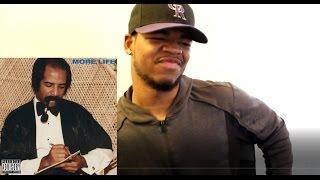 Drake - Sacrifices (feat. 2 Chainz & Young Thug) | More Life | Reaction
