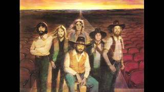 The Charlie Daniels Band - Behind Your Eyes.wmv