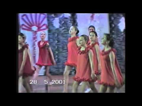 Сергей вронский классическая астрология 3 том