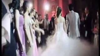 Jirayu The Wedding Planner : Net-Tode Wedding