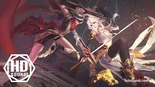 Most Wondrous Battle Music Ever: One Destiny*
